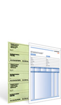 Lic Policy Receipt Excel Premium Digital Printing In Brooklyn  Start Your Business Receipt Book App with Receiptant Excel Business Checks  Invoices Sample Invoices For Services