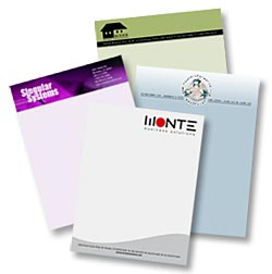 Printing shop in brooklyn digital copy center in sunset park letterhead is typically printed on an uncoated 20 to 28 pound bond paper for business cards consider an uncoated 80 pound cover stock reheart Choice Image